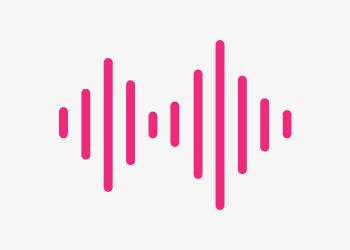 imagen-audio–1