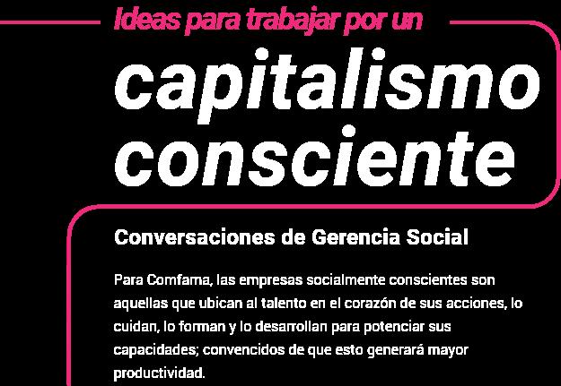 img-capitalismo